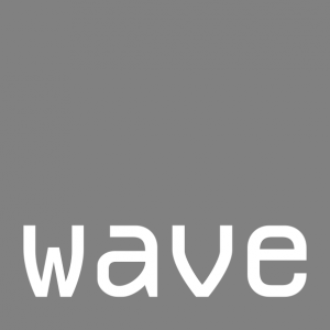 Wave grey reversed sq.png